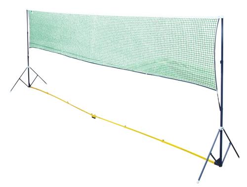 北京 羽毛球网